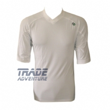 Camiseta New Ice Branco - MTK